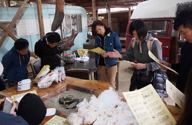 画像1: 今年最初のファーミングは味噌作りからスタート!!【2018.2.25】