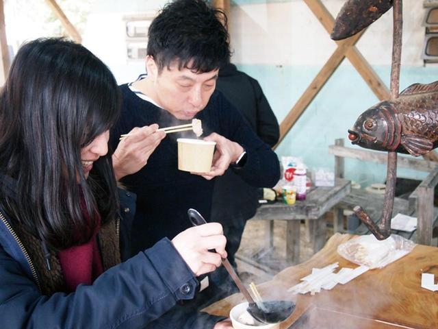 画像7: 今年最初のファーミングは味噌作りからスタート!!【2018.2.25】
