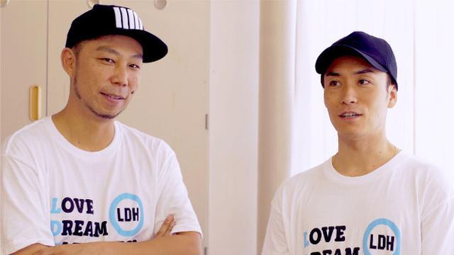 画像: 「中学生 Rising Sun Project 」がドキュメンタリーに 24日放送