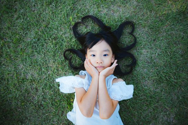画像: 美しさがすべてを解決するわけではない【田口桃子の「死ぬまでモテたい」 第17回】