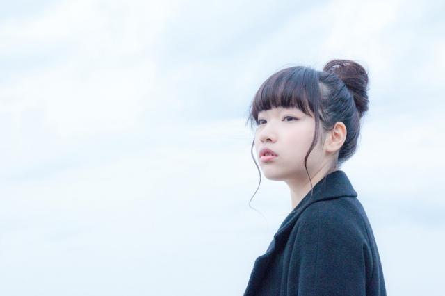 画像: 女性19歳「執着心がきえてなくなることはあるのでしょうか。どうしたら消えるのでしょうか」【黒田勇樹のHP人生相談 99人目の3】