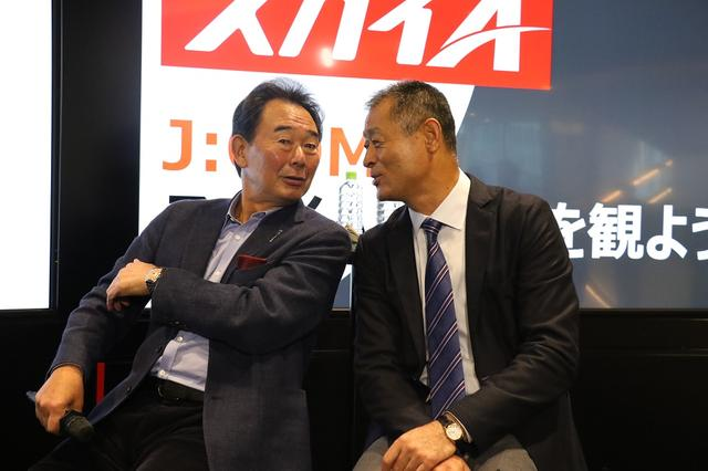 画像: 東尾氏と石毛氏がドラフト斬り!「吉田の伸びしろは?」「阪神、外野手必要か?」
