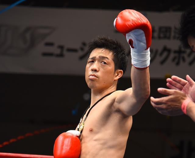 画像: トーナメントに健太参戦。残るは3枠【11・18 SB「S-cup」】