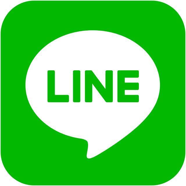 画像2: 【LINEアカウントメディア】友だち追加でニュースから街ネタまで今日の話題をお届け