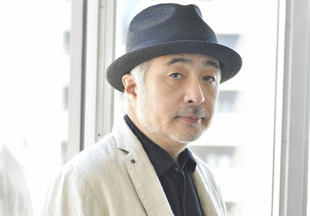 画像: 【インタビュー】松尾スズキ「30年を振り返る」