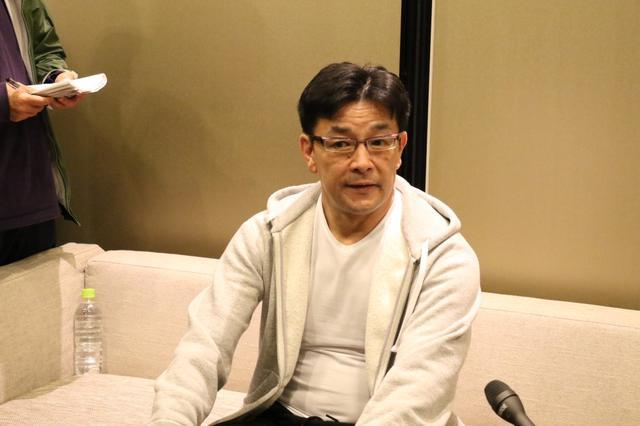 画像: 那須川天心vsメイウェザー戦「限りなくボクシングに近い」ルールで実現へ【12・31 RIZIN.14】