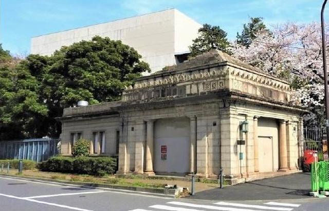 画像: 上野の魅力を再発見! 谷中では1日限りのアートな歩行者天国も/11月23日(金・祝)の東京イベント