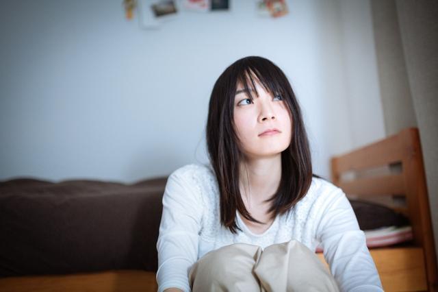 画像: 女性40歳「男の人が嫌い(同性愛者ではありません)で、仕事も大嫌いです」【黒田勇樹のHP人生相談 101人目の2】