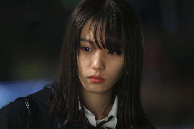 画像: 南沙良がドラマ初主演!ヤングシナリオ大賞受賞作『ココア』で女子高生