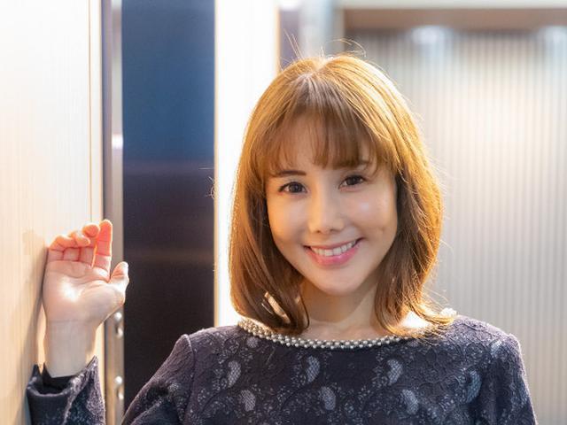 画像: 「セックスはコミュニケーション」! 伝説のAV女優・長谷川瞳が伝えるセックスの正しいこと、正しくないこと