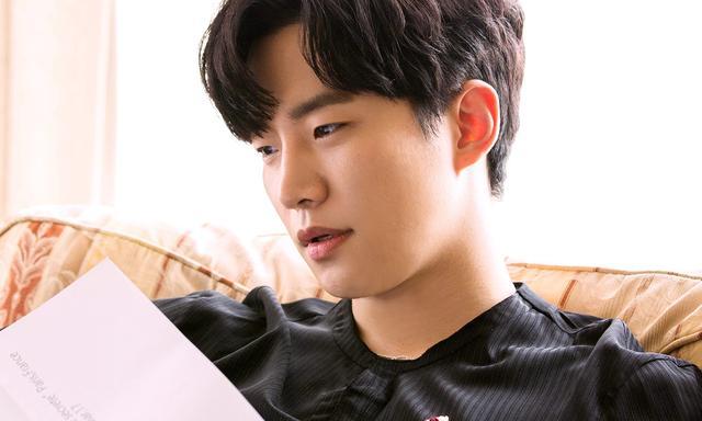 画像: 2PM ジュノ、1月に主演映画のプレミアムイベント