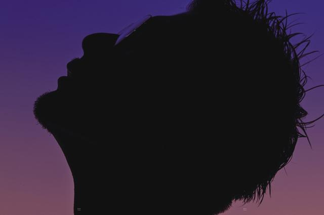画像: EXILE SHOKICHIが美しい肉体を披露!ファースト写真集収録のショット公開