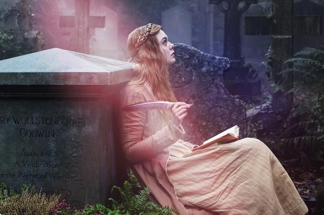 画像: 【明日何を観る?】『グリンチ』『メアリーの総て』