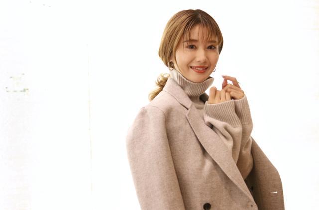 """画像: 【FRONT LINE in 韓国】""""美しい""""を目指すべての人へ、ブランドの信念も人気の理由「LITTLEBLACK」(1)"""