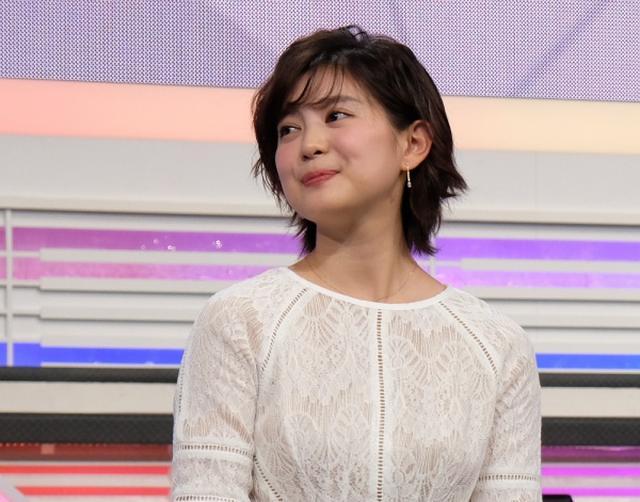 画像: 2018年 LINE NEWS で読まれたTOKYO HEADLINE