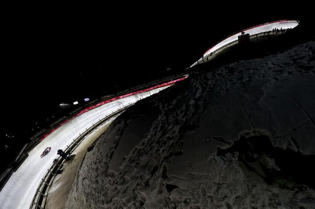 画像: 「スポーツカメラマンが選ぶ今年の1枚」特別編 フォトチーフから見た東京オリンピック・パラリンピック