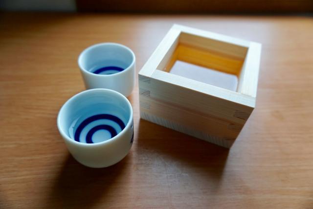 画像: 鏡を開いて運を開く! 樽酒の振舞いを実施/1月7日(月)の東京イベント