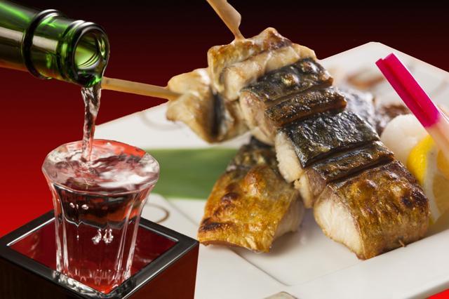 画像: 日本の祭りとふるさとの味を東京で一度に味わう!/1月11日(金)の東京イベント