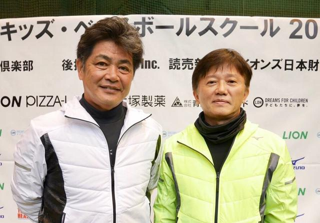 画像: 「全員野球で3年連続日本一を狙う」工藤公康 (福岡ソフトバンクホークス監督)