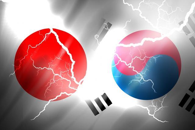画像: 閑話休題 その2:レーダー照射事案の非を認めない韓国政府に、喝!【長島昭久のリアリズム】
