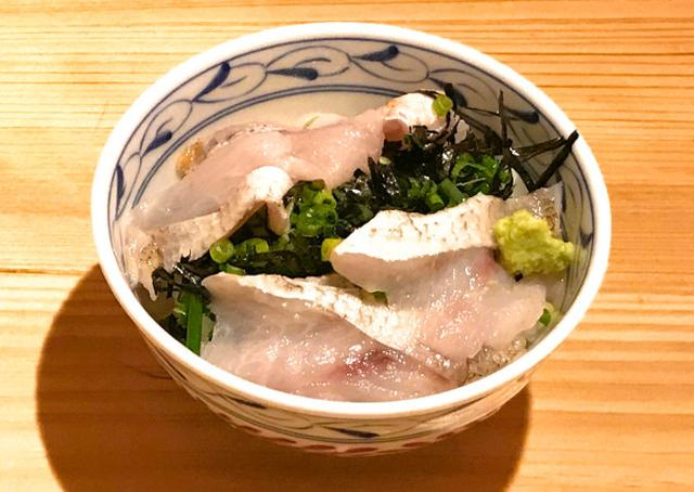 画像: ご当地どんぶり選手権、島根県の「のどぐろ丼」がグランプリに輝く