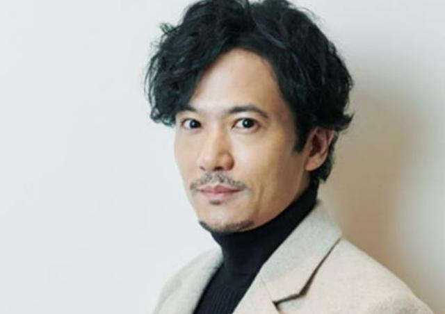 画像: 稲垣吾郎がクリムト展スペシャルサポーターに就任!「不思議な縁を感じています」