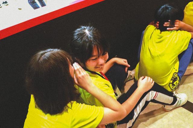画像: 【月刊EXILE最新号より】日本を元気に! JAPAN MOVE UP VOL.69 2Dream Ayaが台湾でダンスイベントを実施