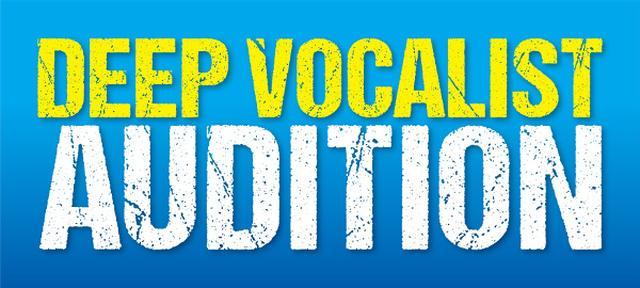 画像: DEEPが新メンバー募るオーディションを開催! 夢を持つすべての人が対象