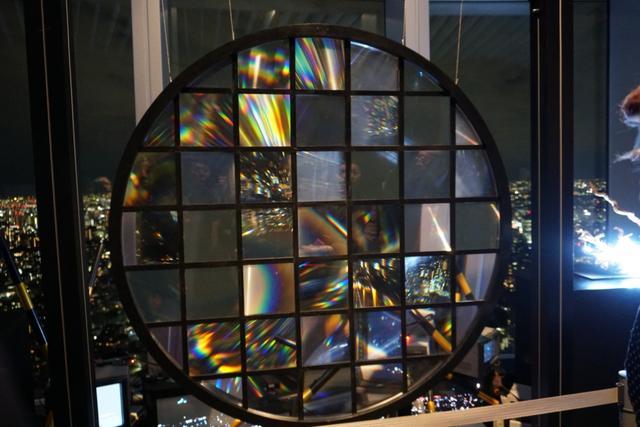 画像: アートとテクノロジーが融合すると、どんな未来が見えてくる?/2月23日(土)の東京イベント