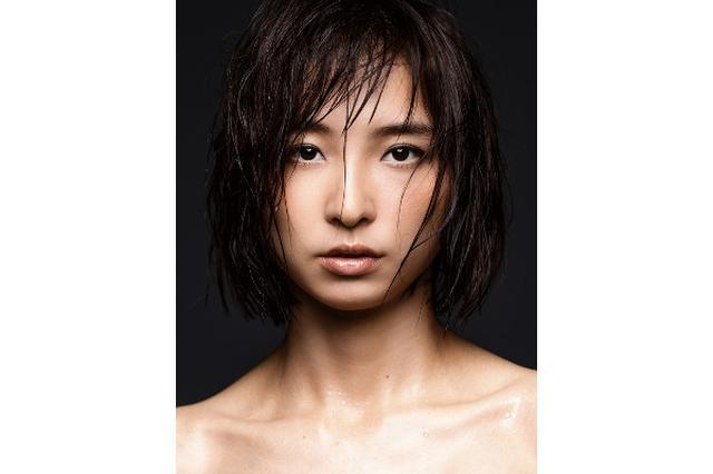 画像: 篠田麻里子演じる雪平、再び! 舞台『アンフェアな月』第2弾