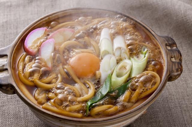 画像: 「フードロス」や「食料自給率」...おいしく日本の食の課題を考える2日間/3月9日(土)の東京イベント