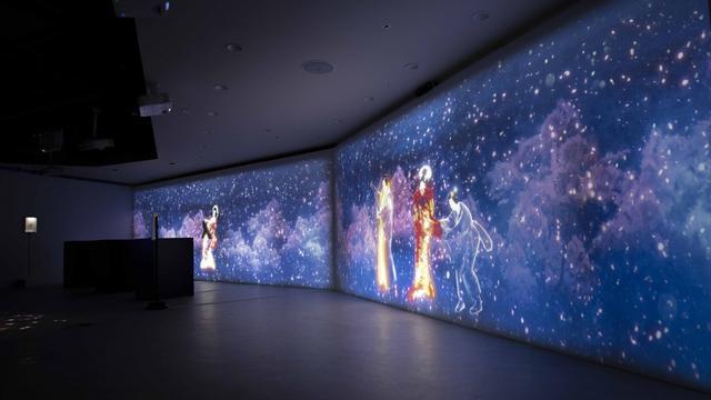 画像: 歌舞伎の世界を音で、光で、最新テクノロジーで体感!/3月10日(日)の東京イベント