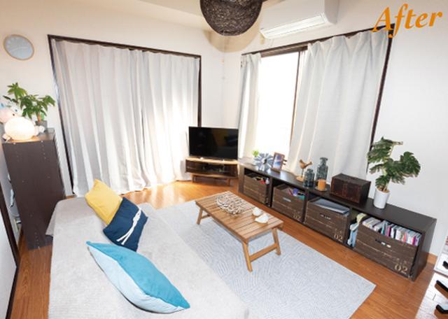 画像: 新生活を心地よくオシャレな部屋で始めよう!