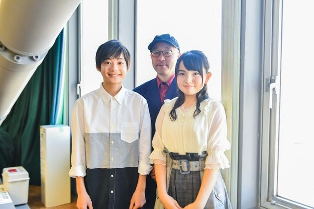 """画像: いま日本になぜ""""子ども食堂""""が必要なのか。映画『こどもしょくどう』"""
