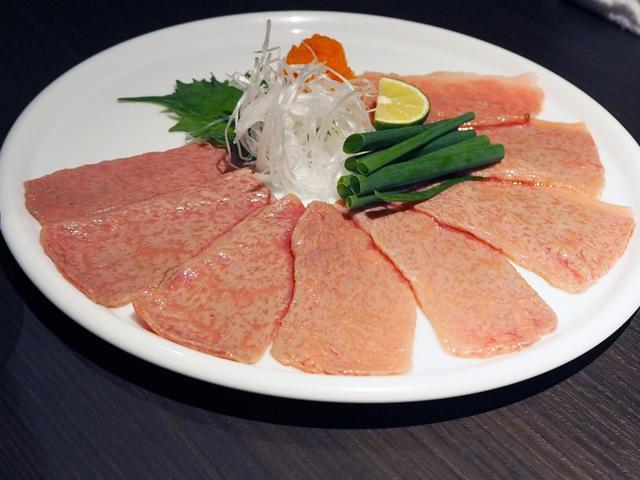 画像: 4%の希少肉をリーズナブルに楽しめる「薩摩 牛の蔵」(大門)【東京グルメ探偵】