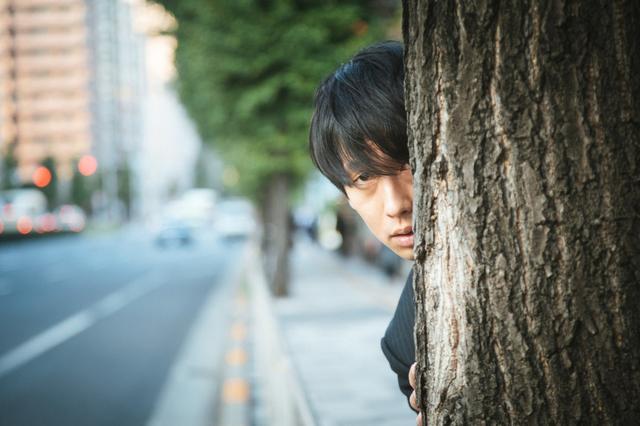 画像: 男性23歳「仕事に真剣になれません」【黒田勇樹のHP人生相談 107人目】