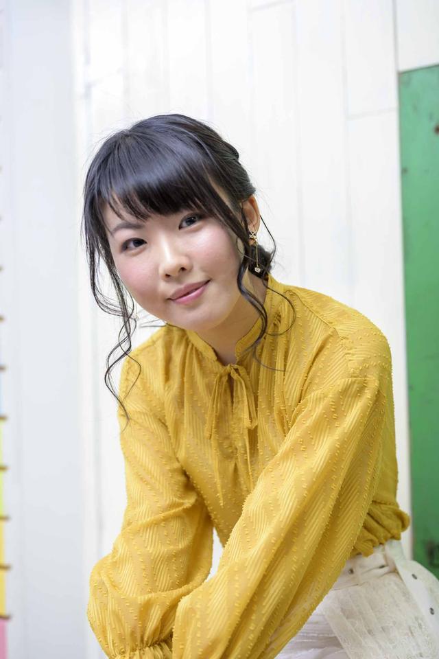 画像: 福田麻由子が映画『ラ』の壮絶な撮影現場を振り返る「1年間役が抜けなかった」