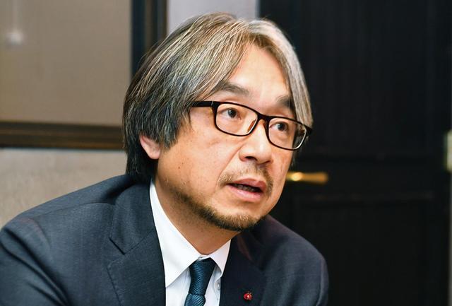 """画像: 小山薫堂「""""湯道""""を通して日本文化の価値を見直したい」【BEYOND 2020 NEXT FORUM】"""