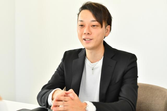 画像: 横澤大輔「分散化した価値観やレガシーを再びどのようにまとめていくか」【BEYOND 2020 NEXT FORUM】