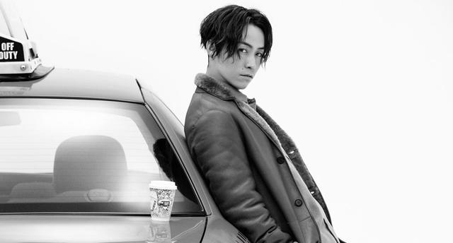 画像: 【EXILE TETSUYA連載 DANCEの道】第81回「平成に感謝」