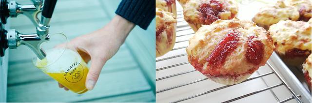 画像: 勝どきで平成最後の「太陽のマルシェ」開催中! 平成の食べ物が大集合