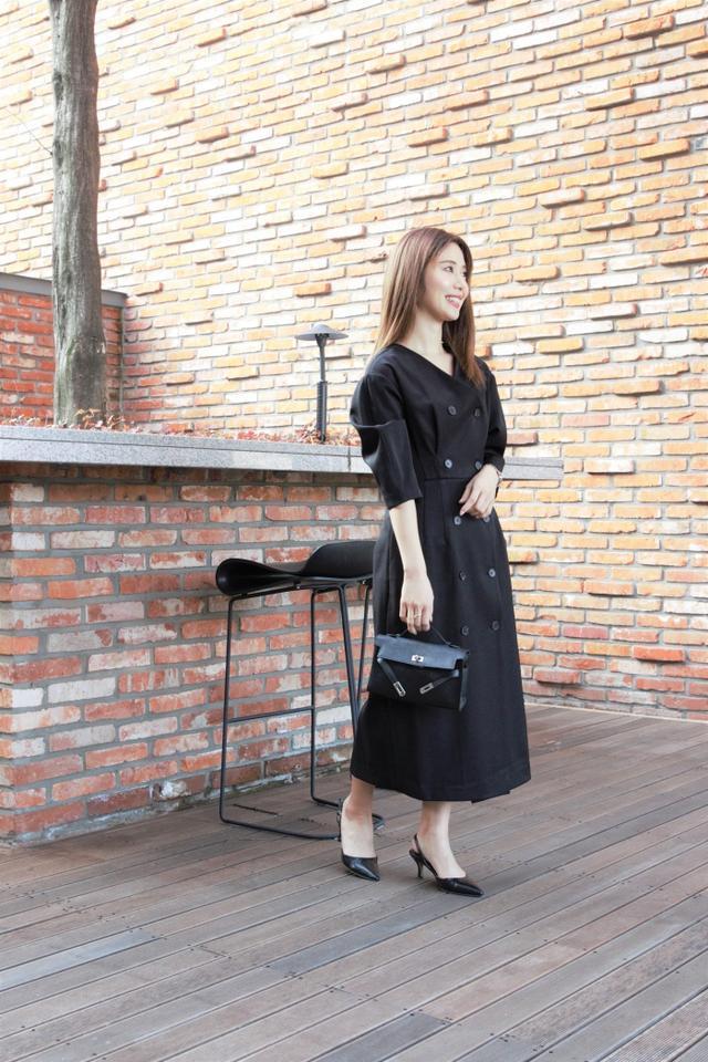 画像: 【FRONT LINE in 韓国】ファッションサイト「STORYNINE」の哲学