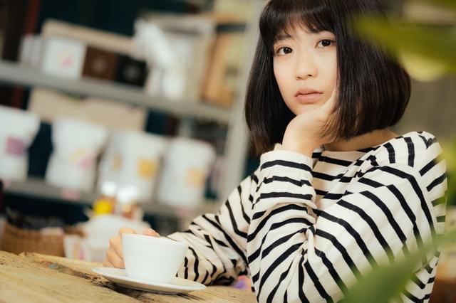 画像: 女性35歳「働く事が怖くてバイトをしても精神的に持たず、すぐ辞めてしまいます」【黒田勇樹のHP人生相談 108人目】