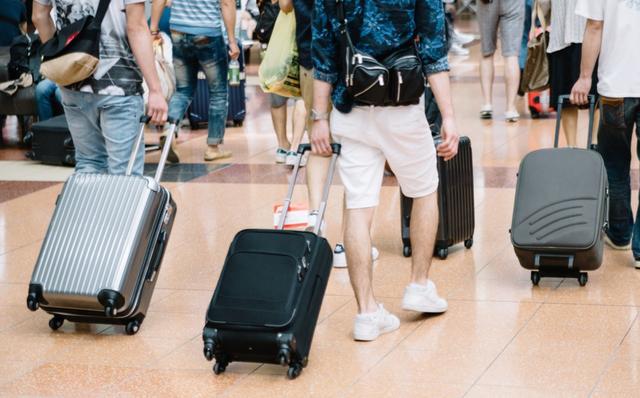 画像: 10連休はどこに行く? 家族連れに人気は愛知、鳥取! 海外は長距離国際路線が急上昇!