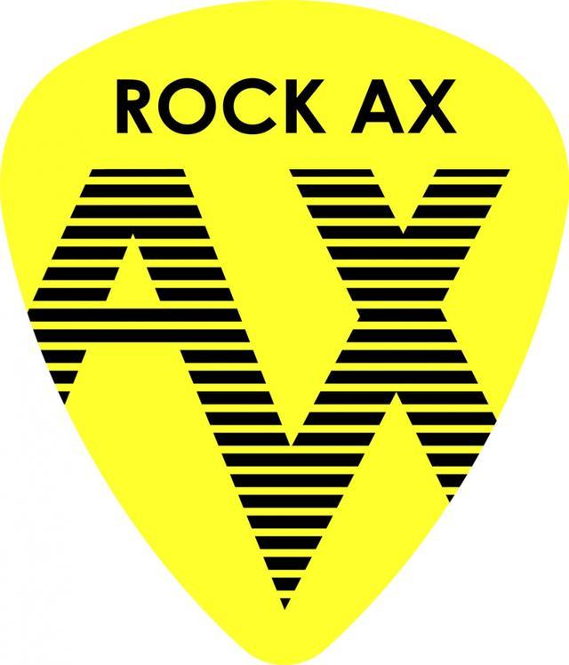 画像: ROCK AX第3弾にWANIMAの出演決定! イベント初の単独