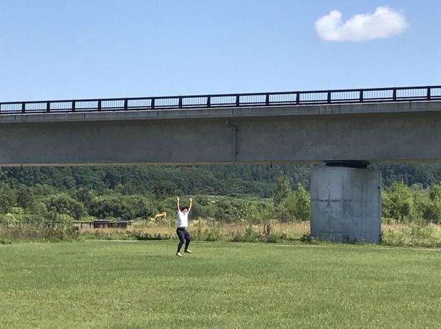 画像: 【徳井健太の菩薩目線】第25回 一流のプロフェッショナルのオススメは、踏み絵なんだ