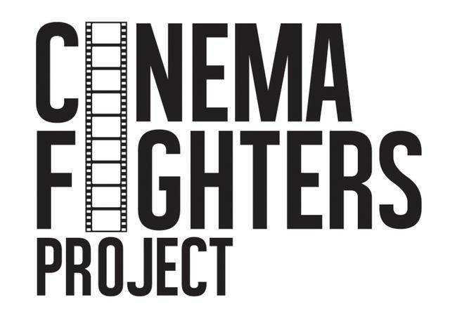 画像: 「CINEMA FIGHTERS PROJECT」第3弾の最新情報を発表! 【SSFF & Asia 2019】