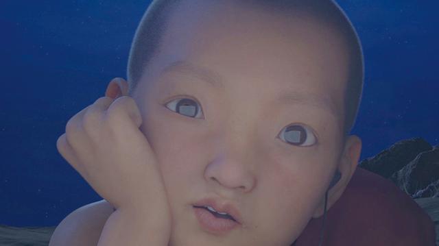 画像: 高クオリティーのCGアニメを堪能「CGアニメーションプログラム」【SSFF & Asia 2019】