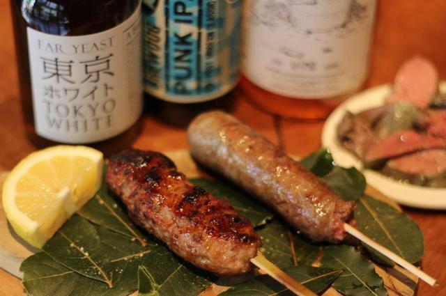 画像: 汐留イタリア街に人気店の多彩な肉料理が集結!/5月24日(金)の東京イベント