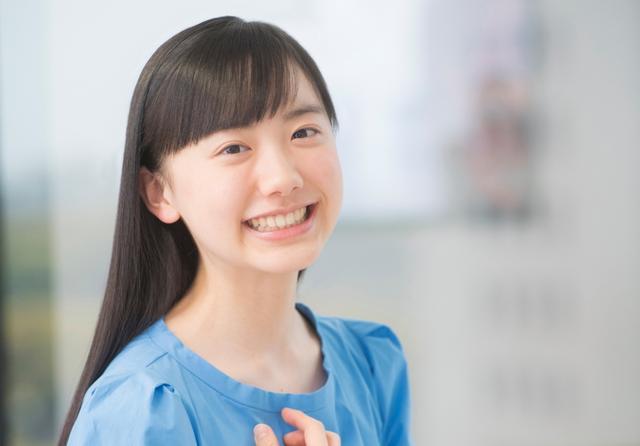 画像: 【インタビュー】芦田愛菜×石橋陽彩 話題の2人が初共演!14歳が出会ったかけがえのない夏